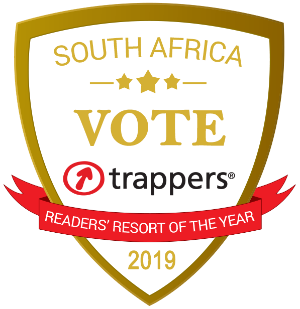 Readers Resorts of the year